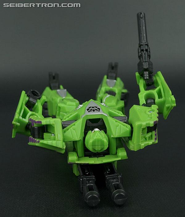 Transformers Fall of Cybertron Brawl (G2) (Image #45 of 71)