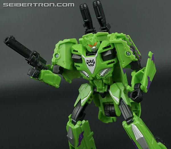 Transformers Fall of Cybertron Brawl (G2) (Image #47 of 71)