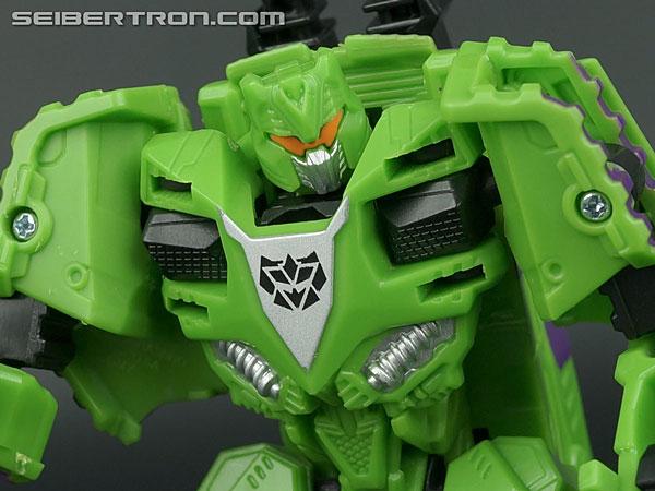 Transformers Fall of Cybertron Brawl (G2) (Image #48 of 71)