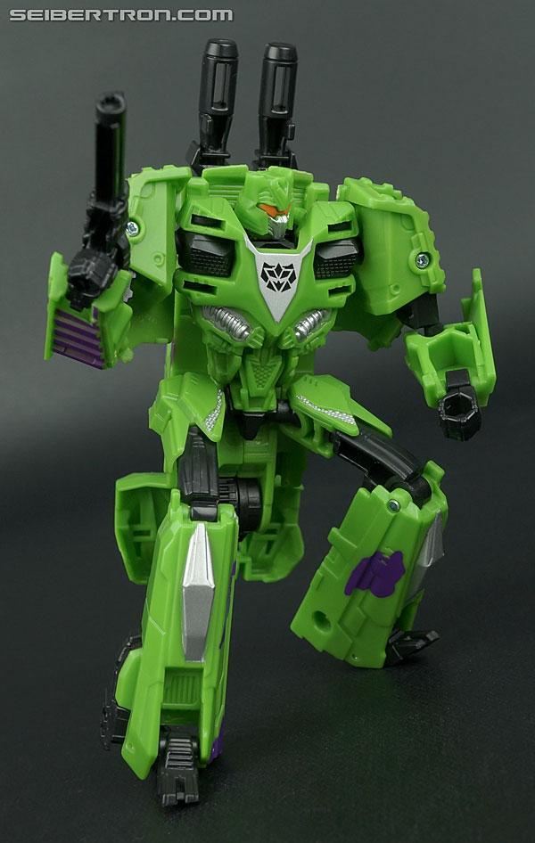 Transformers Fall of Cybertron Brawl (G2) (Image #49 of 71)