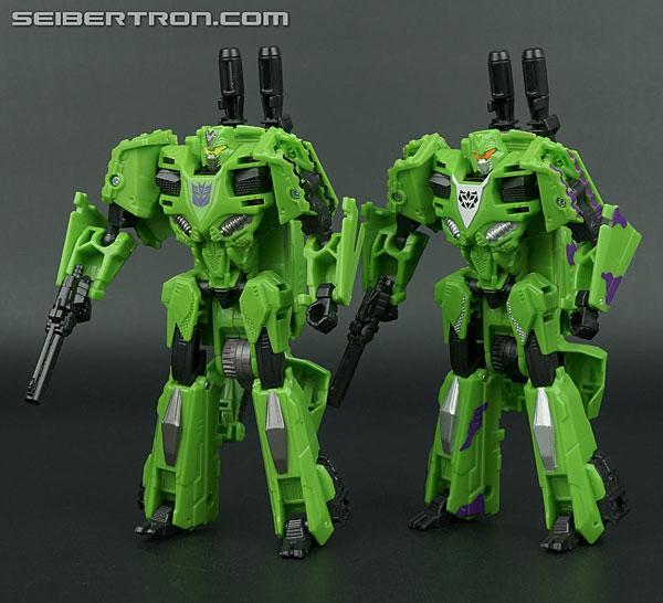 Transformers Fall of Cybertron Brawl (G2) (Image #69 of 71)