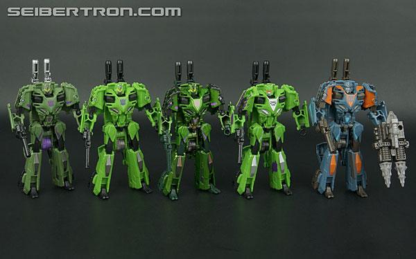 Transformers Fall of Cybertron Brawl (G2) (Image #71 of 71)