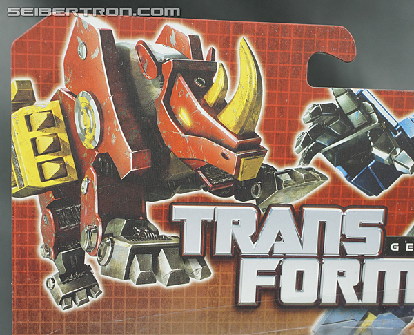 Transformers Fall of Cybertron Eject (Image #2 of 85)