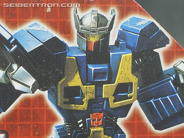 Transformers Fall of Cybertron Eject (Image #5 of 85)