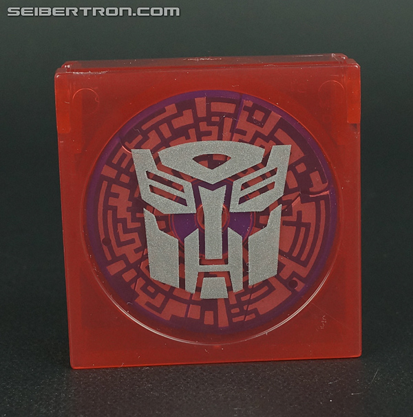 Transformers Fall of Cybertron Eject (Image #18 of 85)
