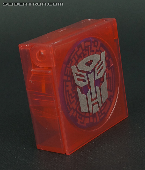 Transformers Fall of Cybertron Eject (Image #19 of 85)