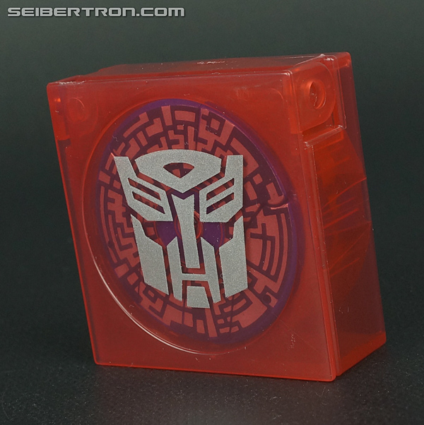 Transformers Fall of Cybertron Eject (Image #23 of 85)
