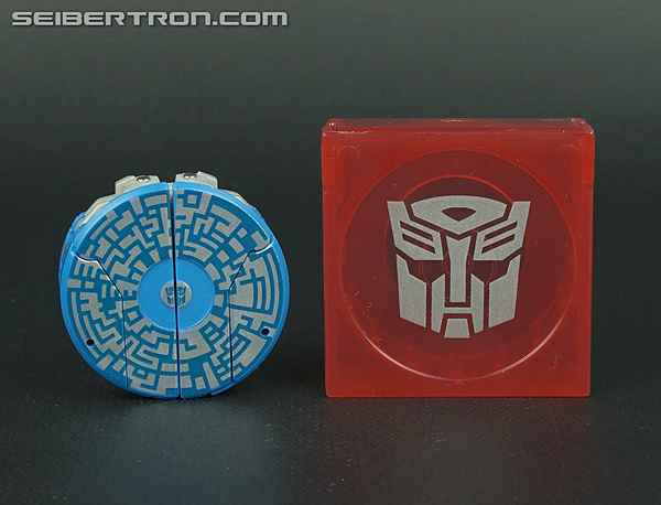 Transformers Fall of Cybertron Eject (Image #26 of 85)