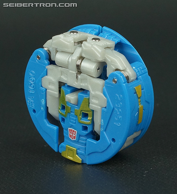 Transformers Fall of Cybertron Eject (Image #30 of 85)
