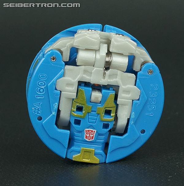 Transformers Fall of Cybertron Eject (Image #31 of 85)