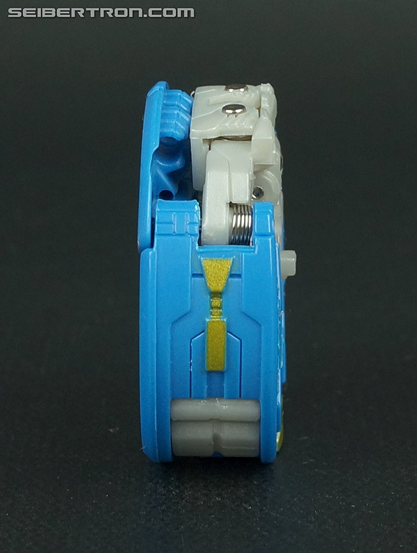 Transformers Fall of Cybertron Eject (Image #33 of 85)