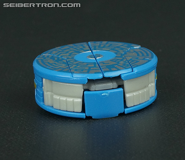Transformers Fall of Cybertron Eject (Image #36 of 85)