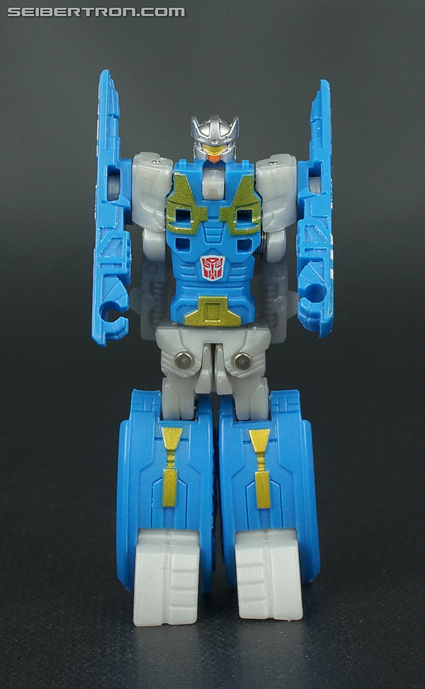 Transformers Fall of Cybertron Eject (Image #42 of 85)