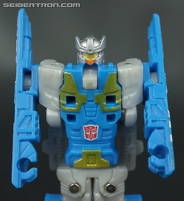 Transformers Fall of Cybertron Eject (Image #43 of 85)