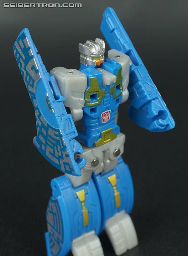 Transformers Fall of Cybertron Eject (Image #45 of 85)