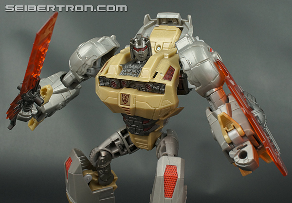 Transformers News: Top 5 Transformers Generations Figures not made yet