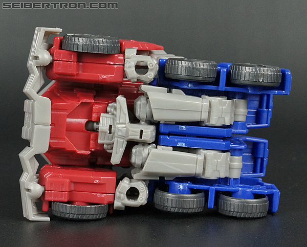 Transformers Fall of Cybertron Optimus Prime (Image #30 of 164)