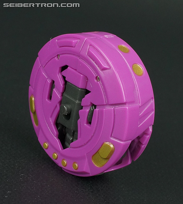 Transformers Fall of Cybertron Ratbat (Image #12 of 67)