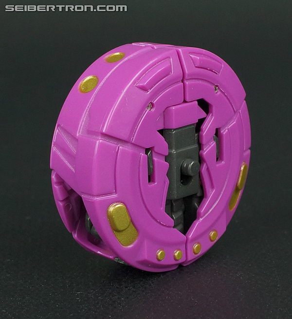 Transformers Fall of Cybertron Ratbat (Image #14 of 67)