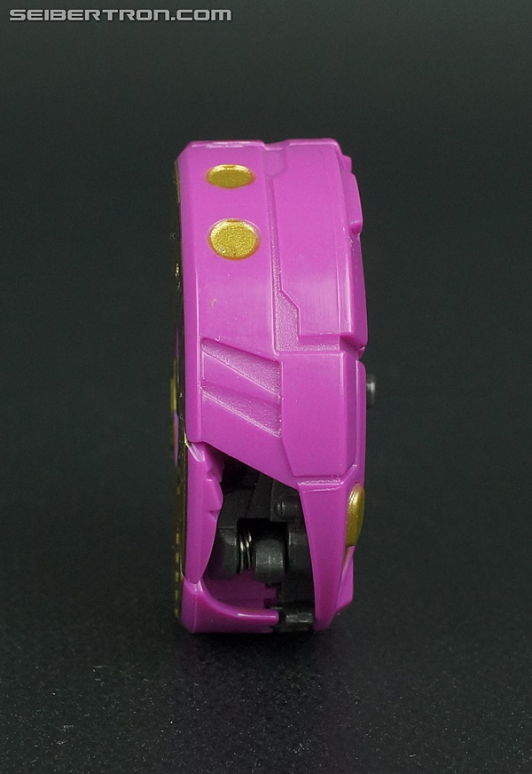Transformers Fall of Cybertron Ratbat (Image #15 of 67)