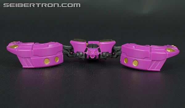 Transformers Fall of Cybertron Ratbat (Image #24 of 67)