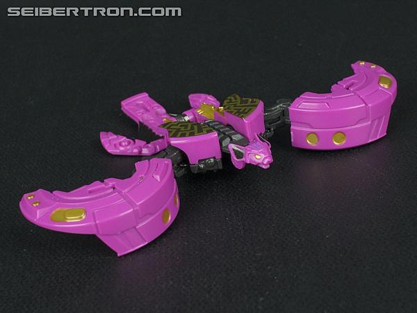 Transformers Fall of Cybertron Ratbat (Image #27 of 67)