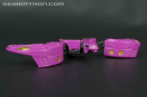 Transformers Fall of Cybertron Ratbat (Image #28 of 67)