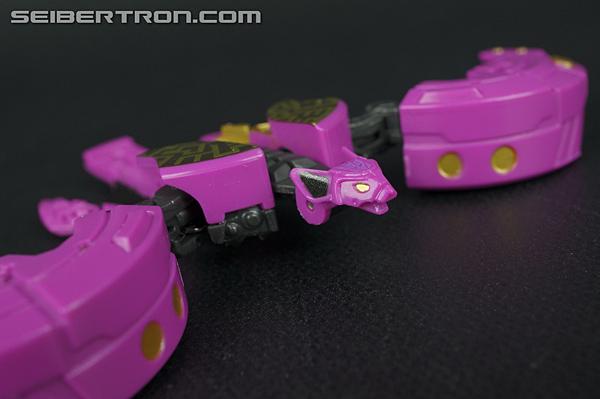 Transformers Fall of Cybertron Ratbat (Image #29 of 67)