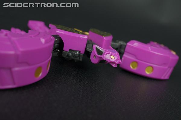 Transformers Fall of Cybertron Ratbat (Image #31 of 67)