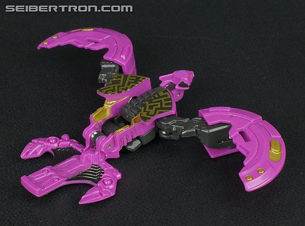 Transformers Fall of Cybertron Ratbat (Image #34 of 67)