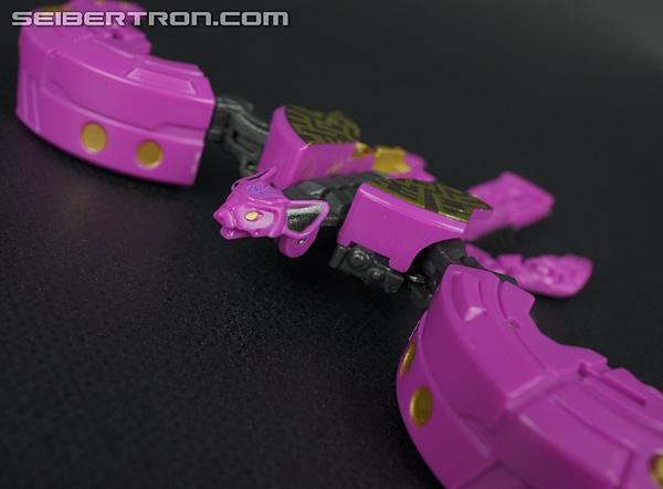 Transformers Fall of Cybertron Ratbat (Image #41 of 67)