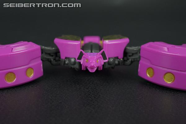 Transformers Fall of Cybertron Ratbat (Image #49 of 67)