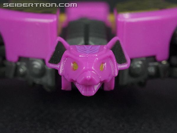 Transformers Fall of Cybertron Ratbat (Image #50 of 67)