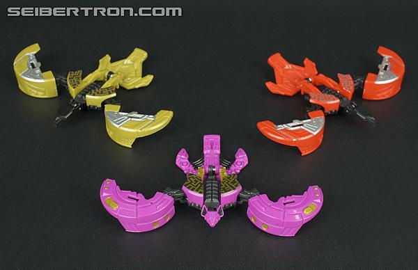 Transformers Fall of Cybertron Ratbat (Image #51 of 67)