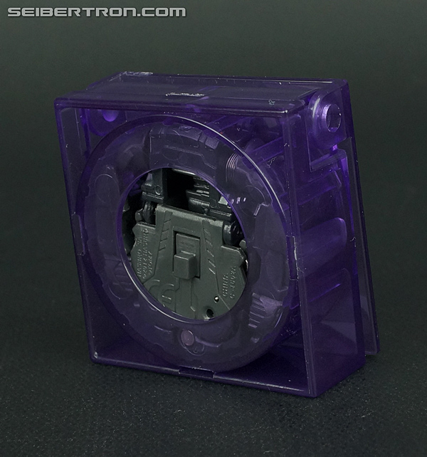 Transformers Fall of Cybertron Ravage (Image #3 of 66)