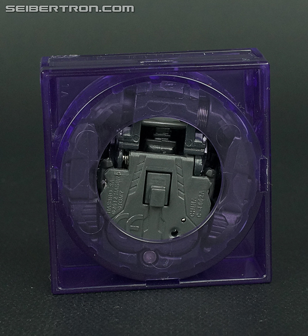Transformers Fall of Cybertron Ravage (Image #4 of 66)