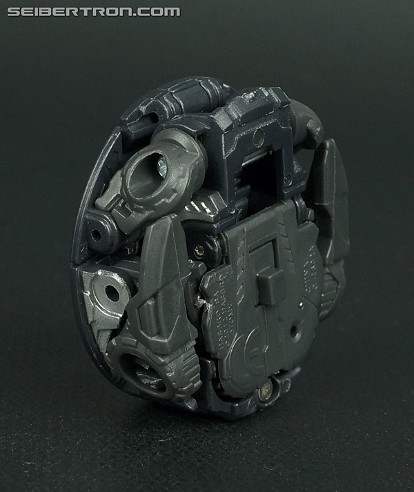 Transformers Fall of Cybertron Ravage (Image #14 of 66)