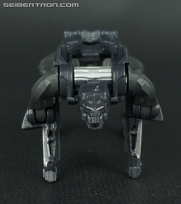 Transformers Fall of Cybertron Ravage (Image #25 of 66)
