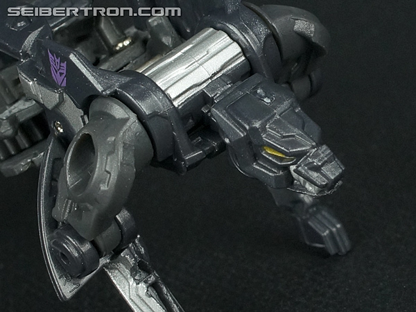 Transformers Fall of Cybertron Ravage (Image #30 of 66)