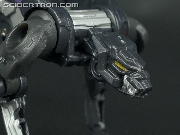 Fall of Cybertron Ravage gallery