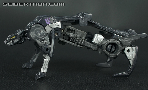 Transformers Fall of Cybertron Ravage (Image #39 of 66)