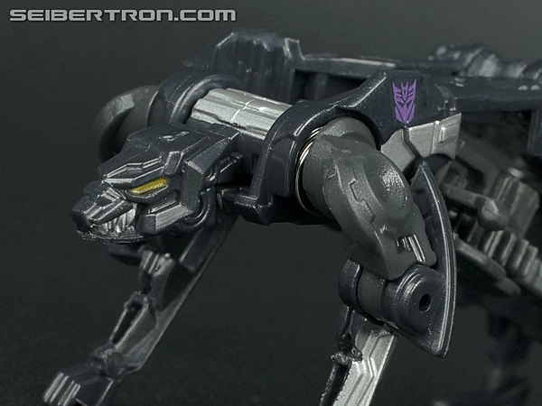 Transformers Fall of Cybertron Ravage (Image #41 of 66)