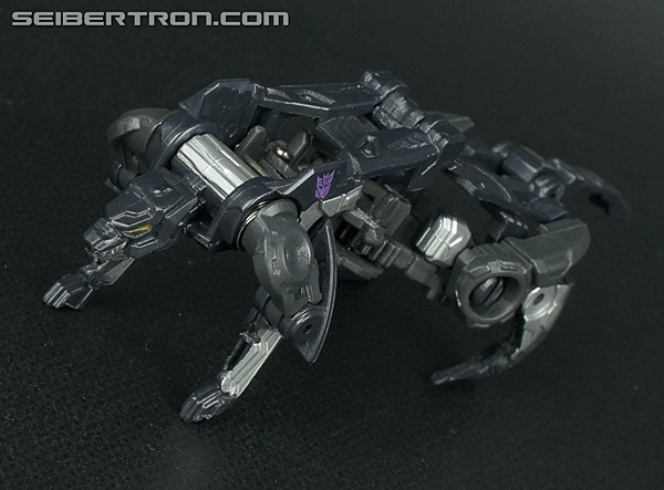 Transformers Fall of Cybertron Ravage (Image #42 of 66)