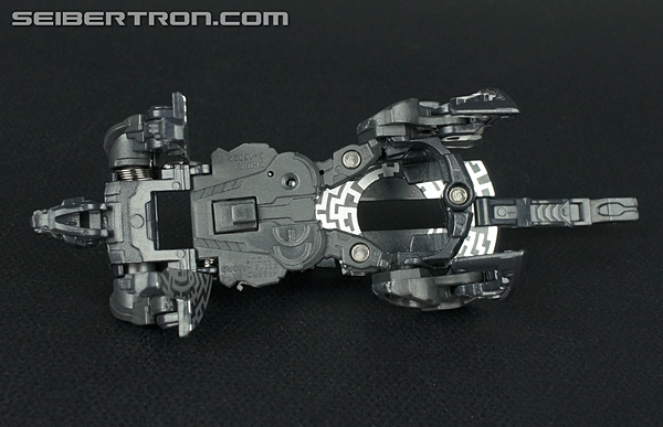 Transformers Fall of Cybertron Ravage (Image #46 of 66)