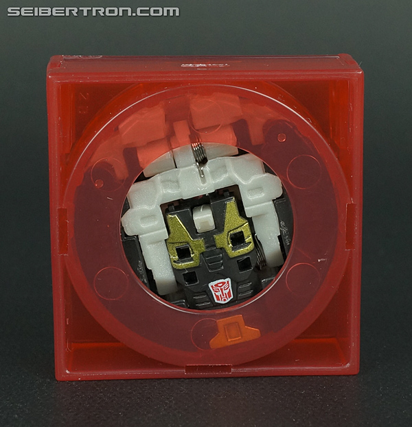 Transformers Fall of Cybertron Rewind (Image #22 of 92)