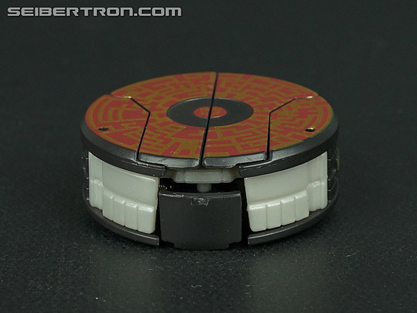 Transformers Fall of Cybertron Rewind (Image #35 of 92)