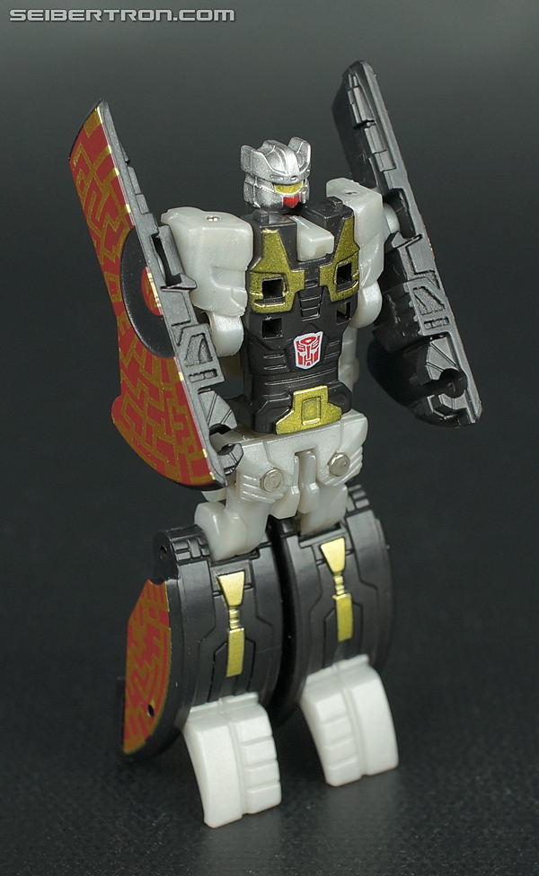 Transformers Fall of Cybertron Rewind (Image #46 of 92)