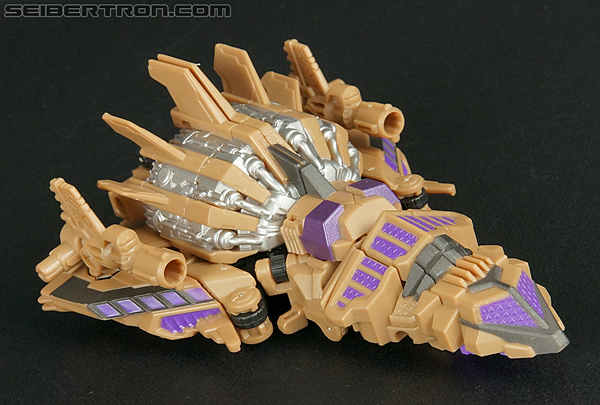 Transformers Fall of Cybertron Blast Off (Image #3 of 89)