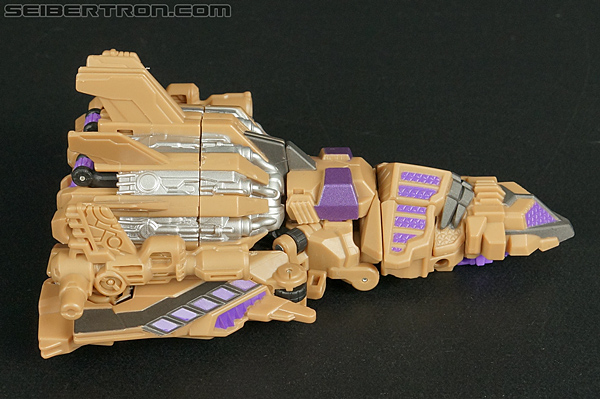 Transformers Fall of Cybertron Blast Off (Image #4 of 89)