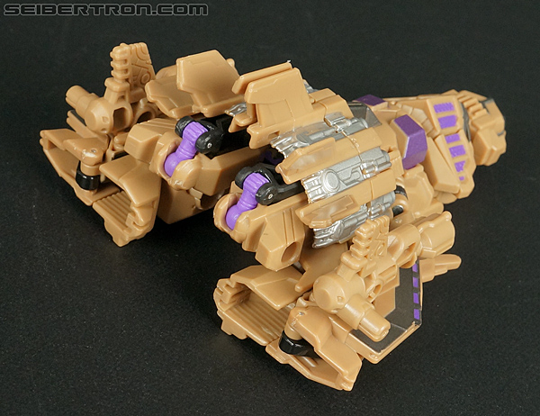 Transformers Fall of Cybertron Blast Off (Image #5 of 89)